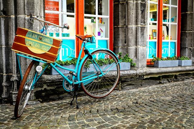 holandia, belgia, niderlandica
