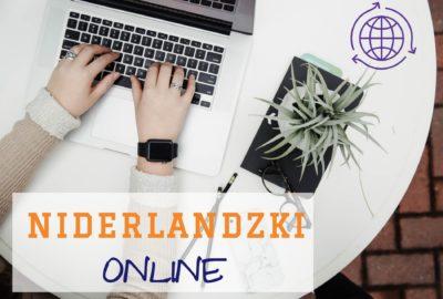 niderlandica, niderlandzki online, nauka online