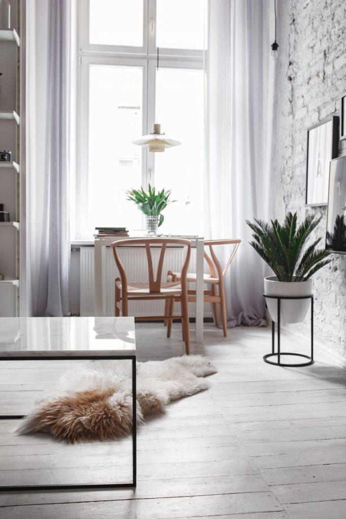 minimalizm po niderlandzku