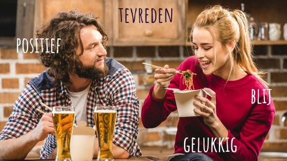 niderlandica, szczęście, Holandia, holender