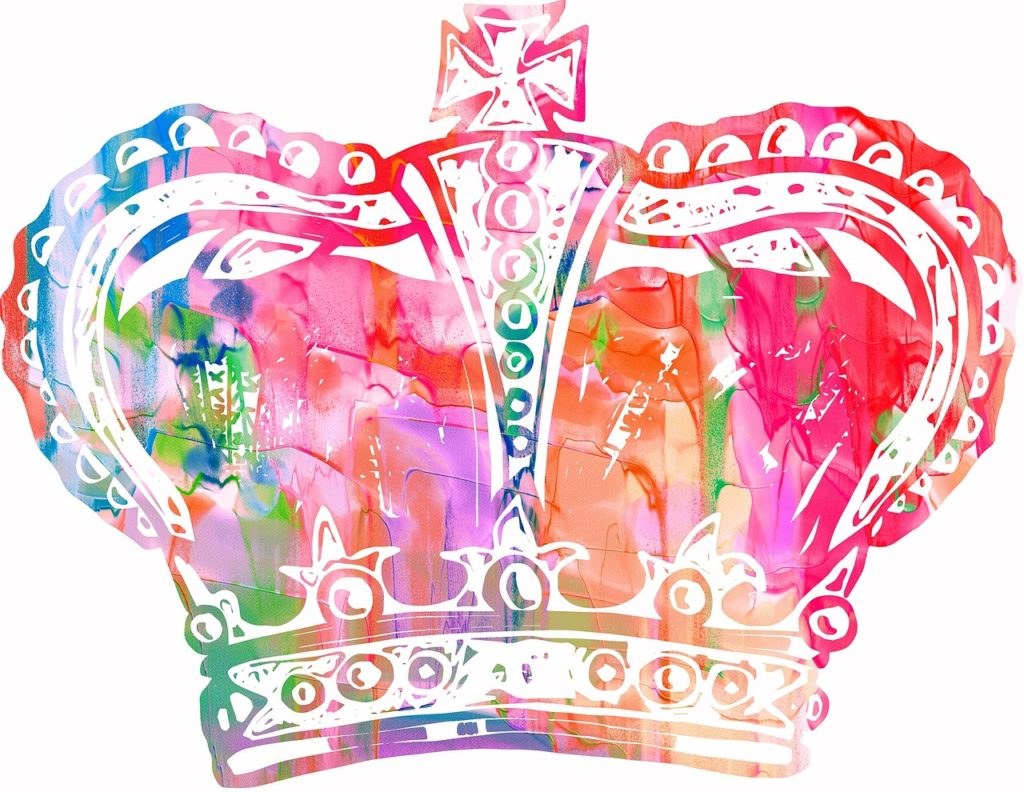 niderlandica, monarchia, król