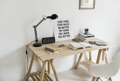 minimalizm, niderlandica